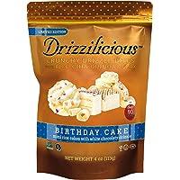 Amazon Best Sellers: Best Rice Crackers