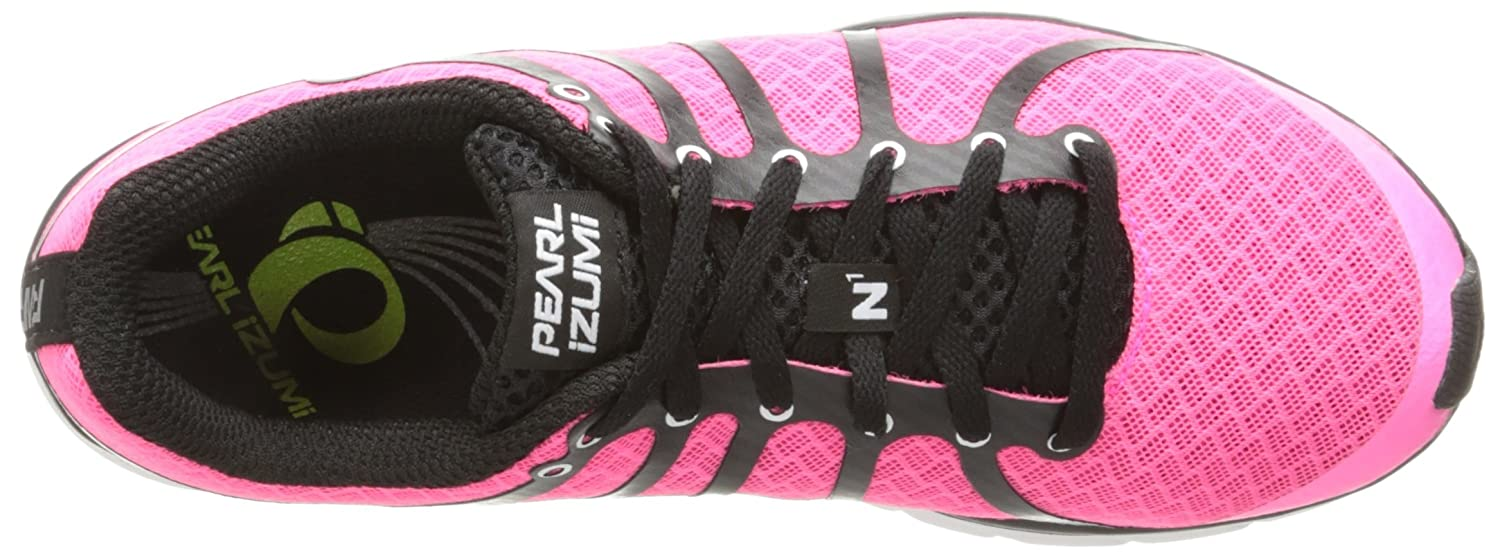 Pearl Izumi Women's EM v2 Road N1 v2 EM Running Shoe B017US35T2 Road Running 4831e5