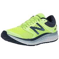 New Balance W1080v7 Women's Running Shoes - AW17