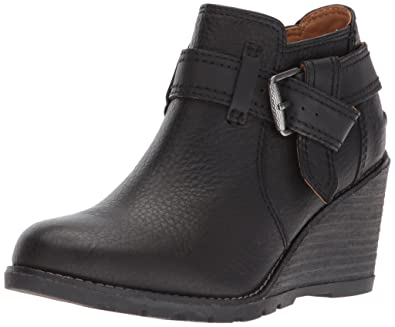 Women's Liberty Rosa Ankle Boot