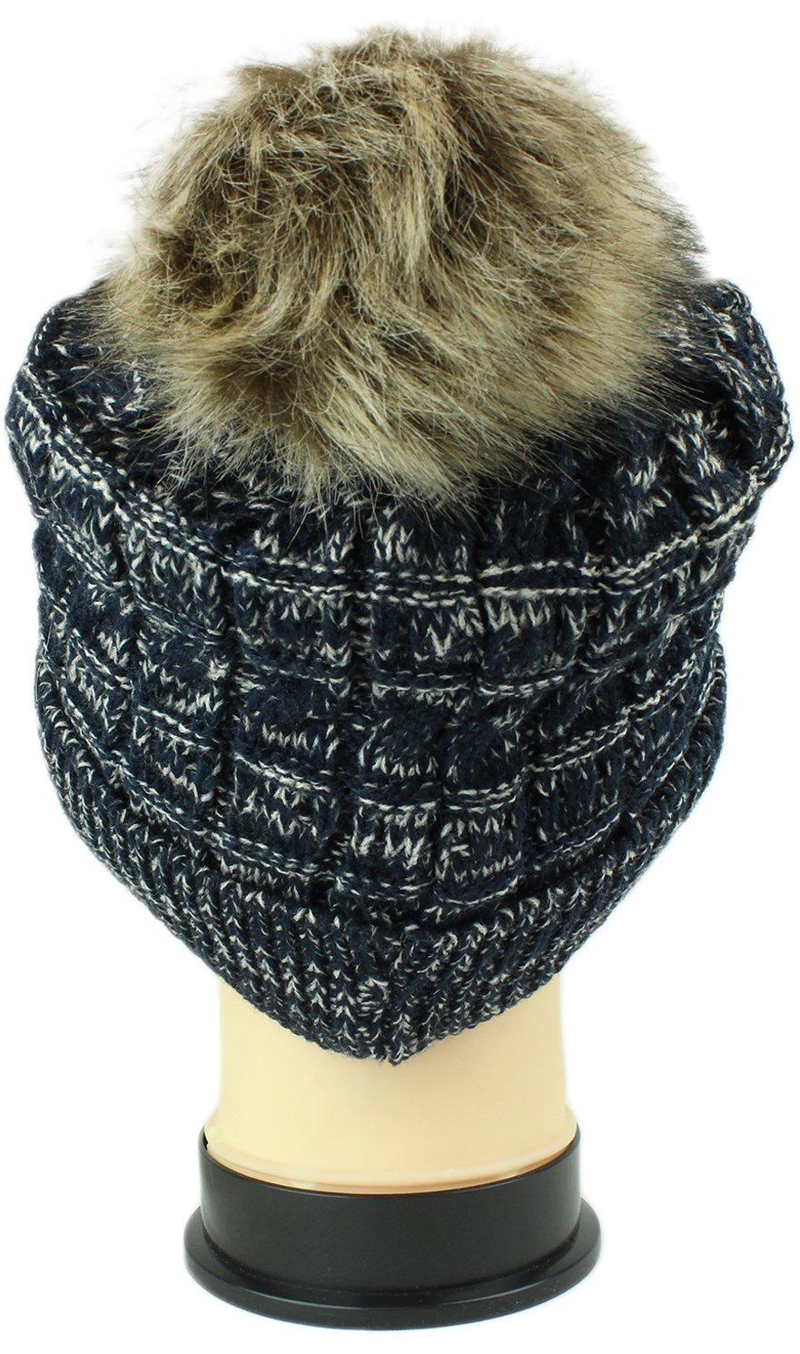 07003759378f02 Amazon.com: bogo Brands: Hats