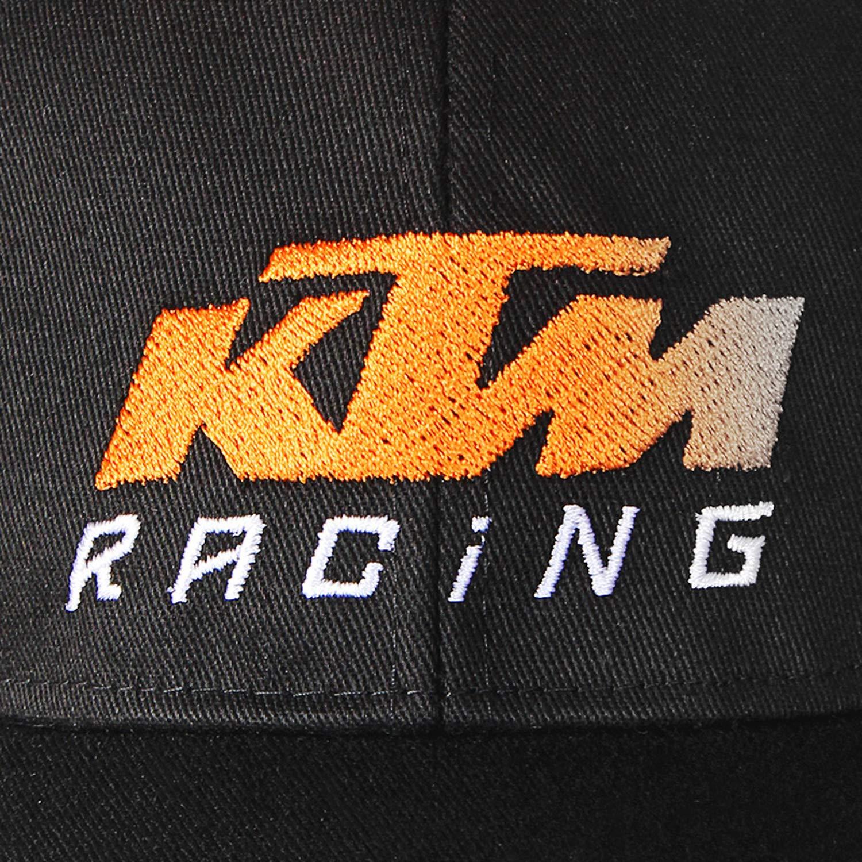 Baseball Cap Snapback Hat Men Moto GP Letters Racing Motocross Riding Hip Hop Sun Hats at Amazon Mens Clothing store: