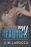 My Beautiful (Lifeless #2)
