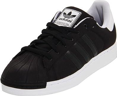 adidas superstar 2 scarpe originali degli uomini di moda