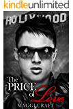 The Price of Love (The Price Novels Book 1)