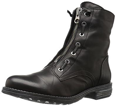 Women's Rosie Ankle Boot