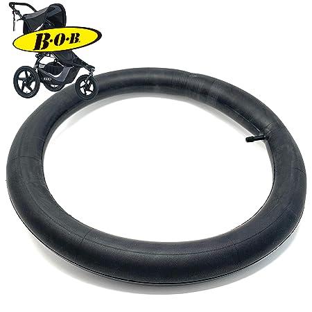 Amazon.com: Bob - Tubo de neumáticos para cochecito de paseo ...