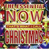 Essential Now That's What I Call Christmas