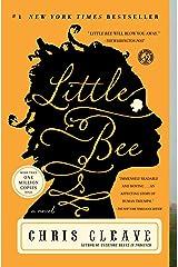 Little Bee: A Novel Kindle Edition