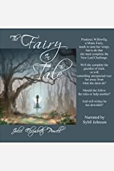 The Fairy in the Tale Audible Audiobook