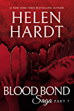 Blood Bond: 7 (Blood Bond Saga)