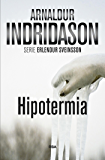Hipotermia (Erlendur Sveinsson nº 6)