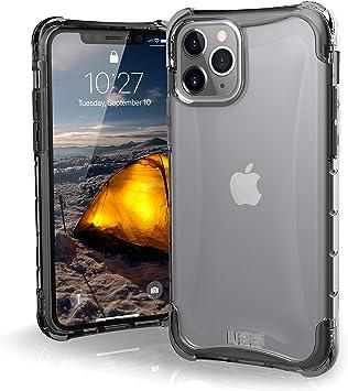 Oferta amazon: Urban Armor Gear Plyo Funda Apple iPhone 11 Pro (5.8