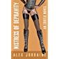 MISTRESS OF DEPRAVITY: AN EROTIC NOVEL (English Edition)