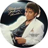 Thriller [12 inch Analog]