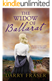The Widow Of Ballarat
