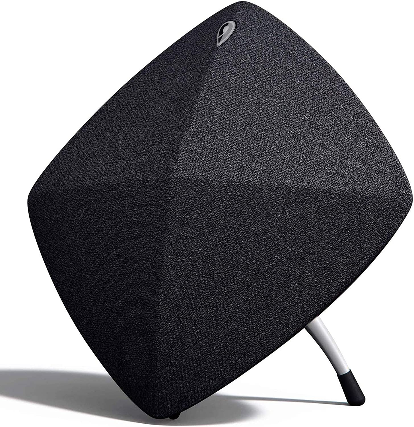 Asimom Bluetooth Speaker with 45W Extended Bass