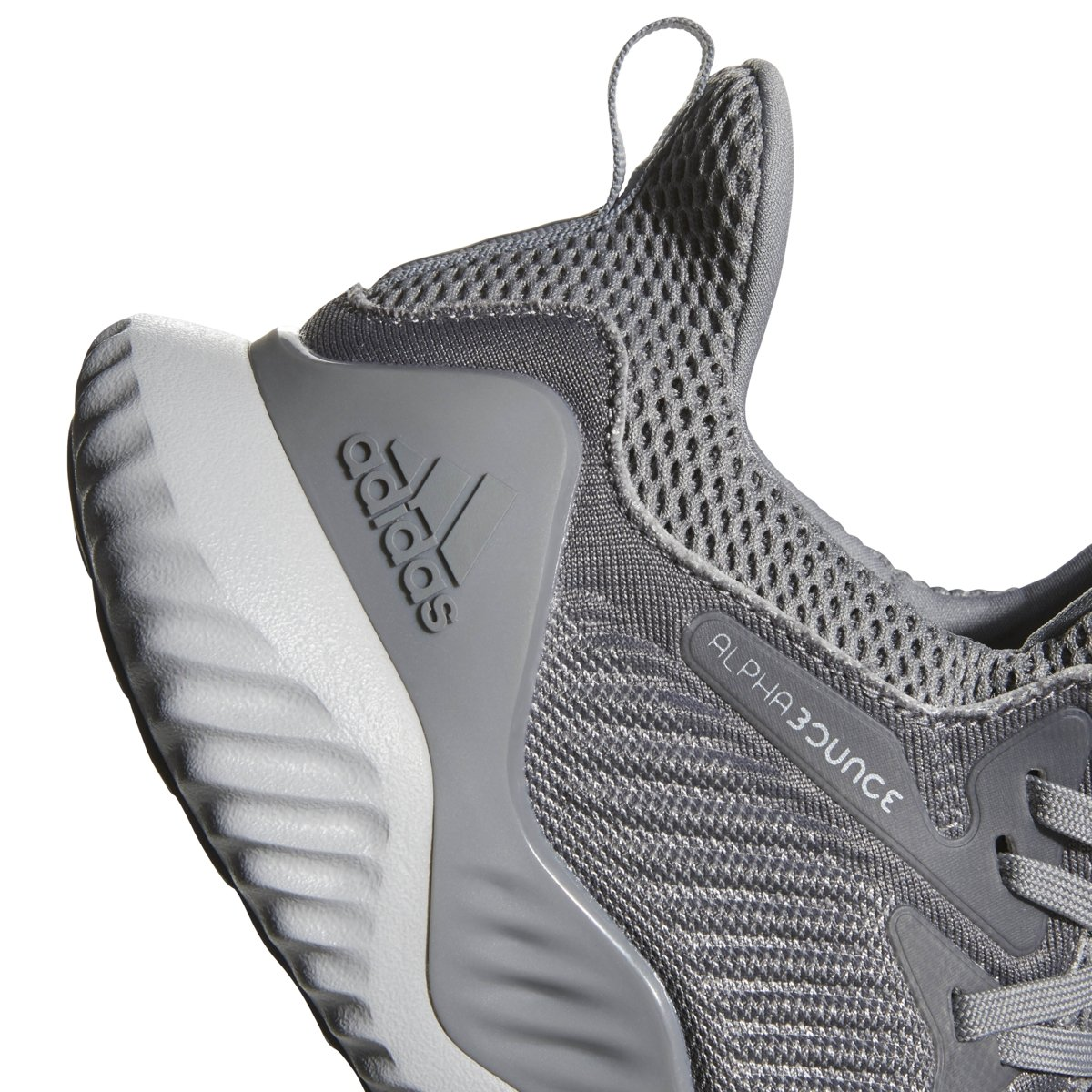 Zapatillas W, de Beyond running adidas Alphabounce corriendo Beyond uno W, Alphabounce para 3fcb49a - hotlink.pw