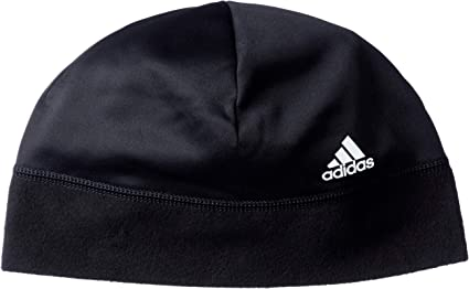 adidas fleece hat