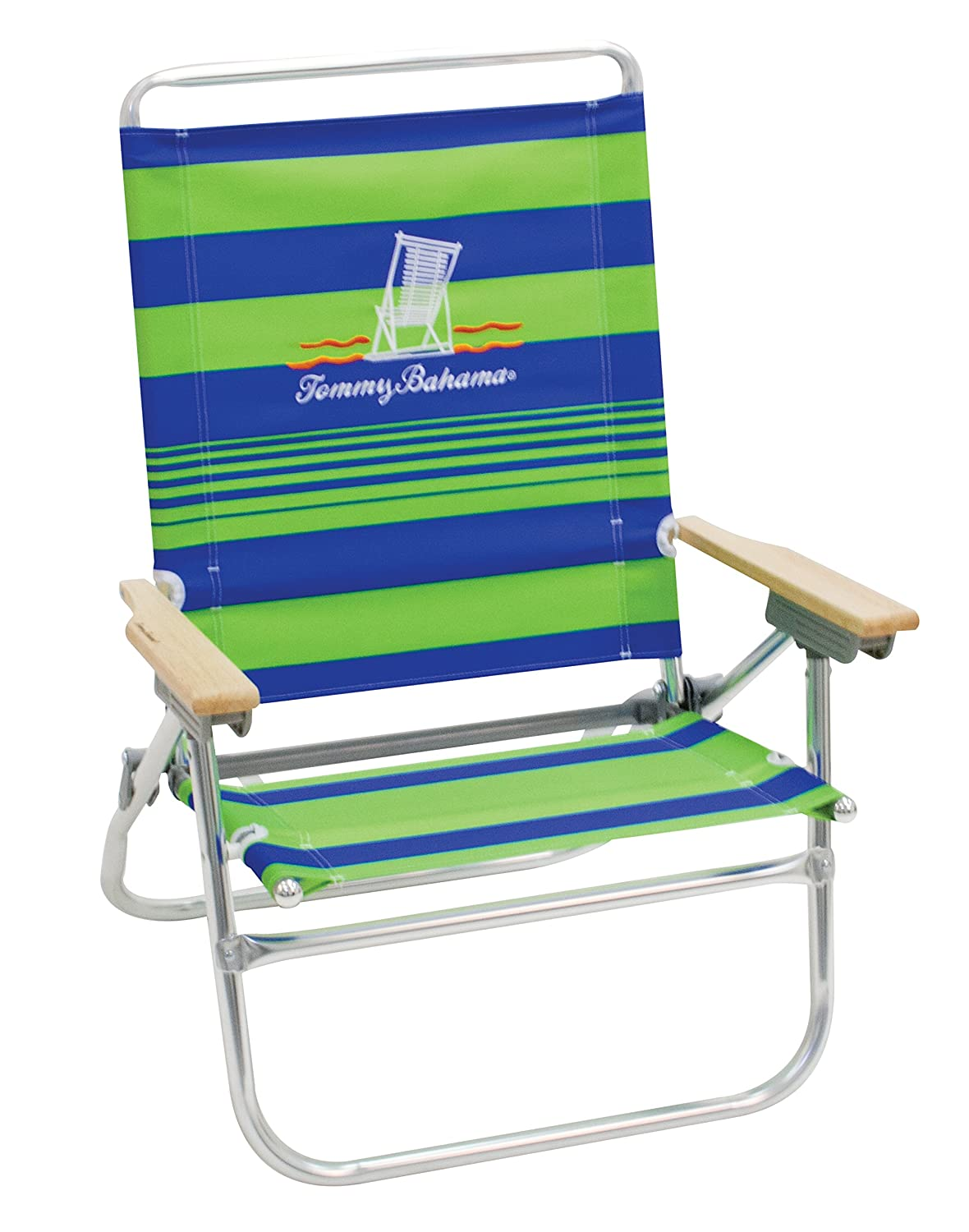 Outstanding Best Lightweight Beach Chairs For Summer 2018 2020 On Squirreltailoven Fun Painted Chair Ideas Images Squirreltailovenorg