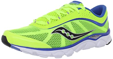 SAUCONY Saucony grid virrata zapatillas running hombre: SAUCONY: Amazon.es: Zapatos y complementos