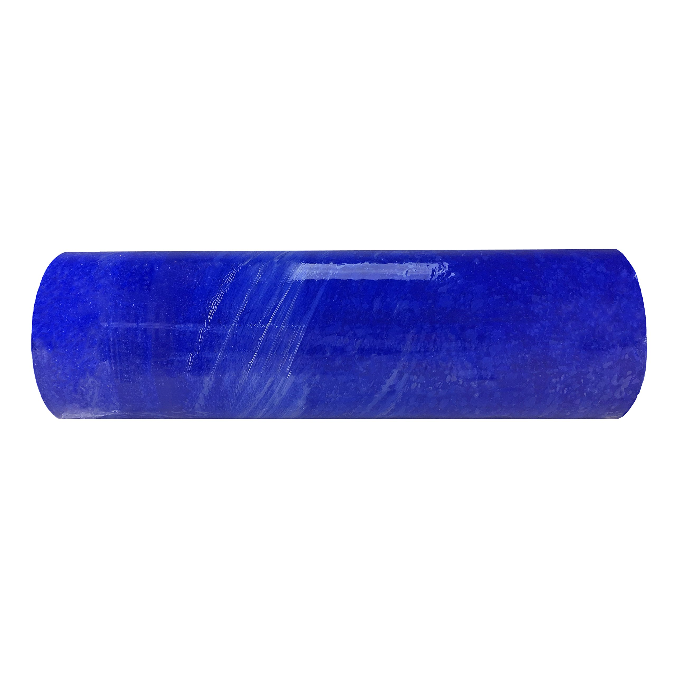 18 x 1500 x 80, 4 RLS/cs Hand Wrap Cast Blue