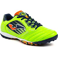 JOMA CALCETTO LIGA-5 AW Futbal Fall Winter Scarpe INDOOR Uomo FUTBOL SALA