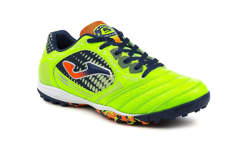 0467013a8fd6d Joma Futsal liga-5 AW Futbal Fall Winter Indoor Shoes Mens Futbol Sala   Amazon.co.uk  Sports   Outdoors