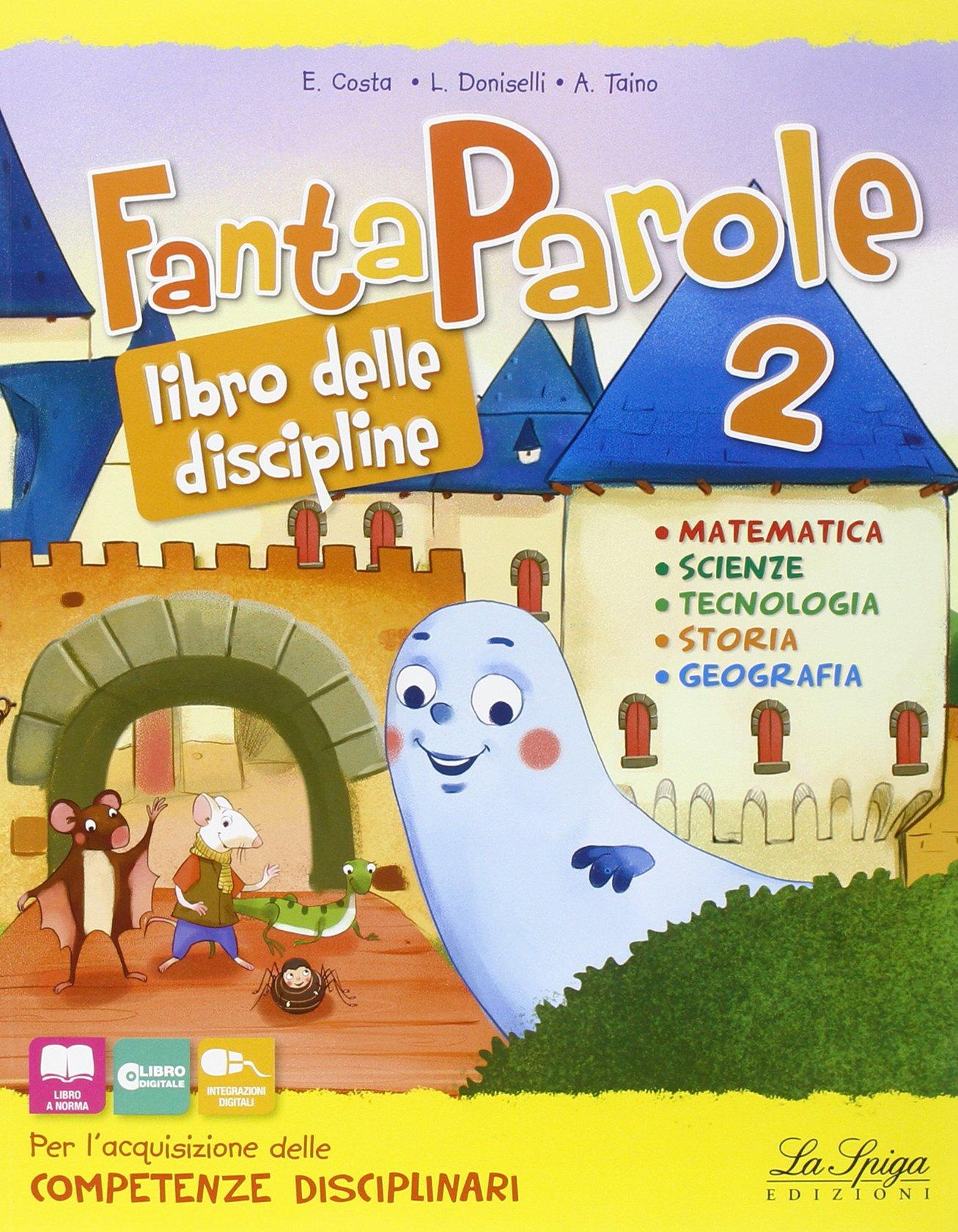 fantaparole 3