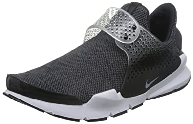 Nike Men's Sock Dart SE Running ... clearance excellent sA5dAy7Ds