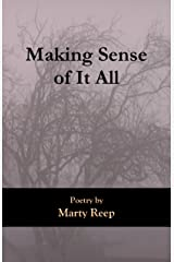 Poetry: Making Sense of It All Kindle Edition