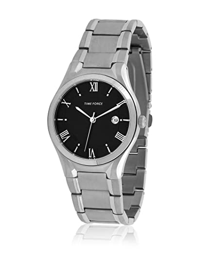 Time Force Reloj 83004