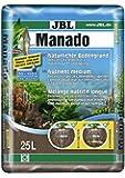 Jbl - Jbl Manado - 25 litres