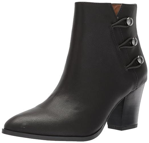 Women's Abbott Ankle Boot