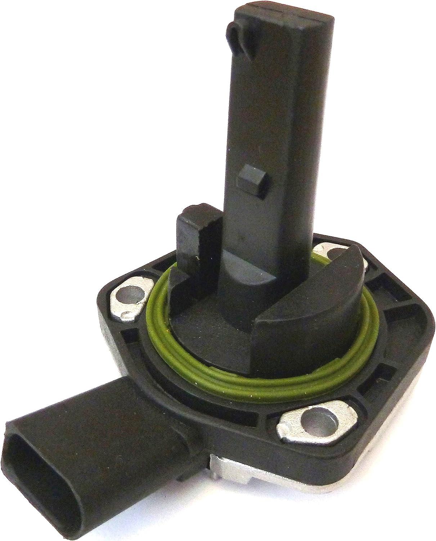 Ölwanne Öl Level Sensor 1j0907660b Auto
