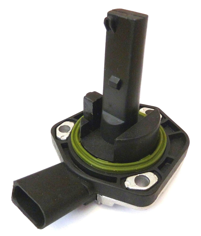 Capteur de niveau d'huile de vidange d'huile 1j0907660b Reperio Auto Parts