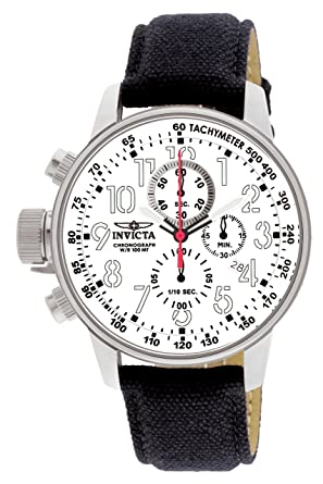 ingersoll amigo automatic watches fashion men jewel pin amigos s and watch mens