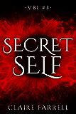 Secret Self (VBI Book 3)