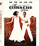 The Cotton Club (Encore) [Blu-ray]