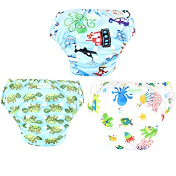 Logical Huggies Nappies Size 4ultra Comfort Baby Month Box 100% Original Baby