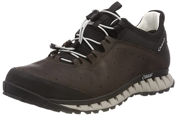 Newest Sale Online Cost Unisex Adults Climatica NBK GTX Low Rise Hiking Boots Aku Get The Latest Fashion New Arrival Online Exclusive Cheap Online 7lMd01qg