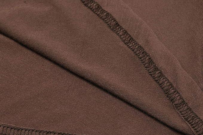 b2c93b5aa20 Amazon.com  Kindsells Long Blouses for Leggings Tunics for Women to wear with  Leggings Sleeveless Summer Tunics for Women to wear with Leggings Dresses   ...