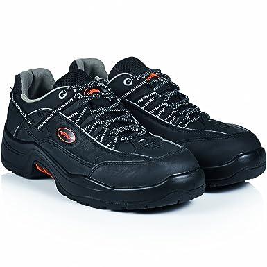 Zapatos de seguridad runnex 5206 - 42,