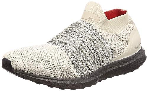 Buy Adidas Men's Ultraboost Laceless