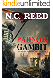 Parno's Gambit: The Black Sheep of Soulan: Book 3