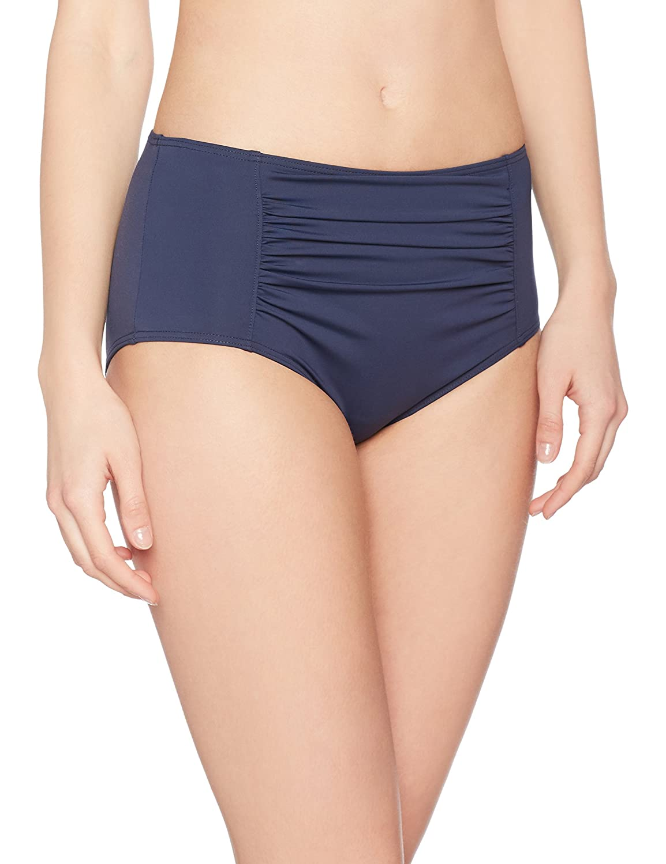 ESPRIT Damen Bikinihose ESPRIT Bodywear 047EF1A023