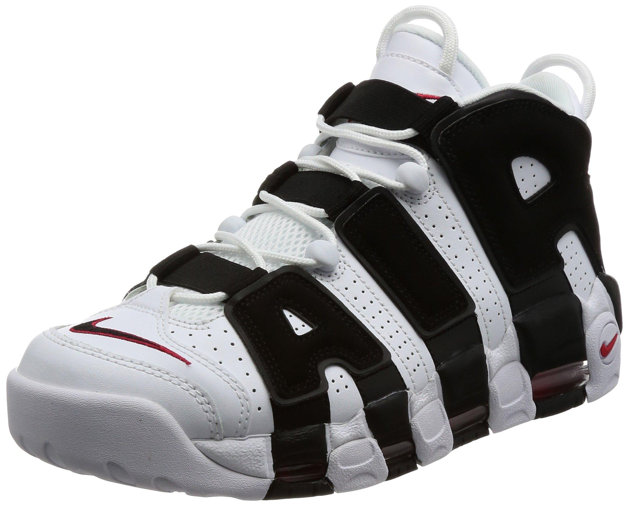 Nike Air More Uptempo Men's Shoe