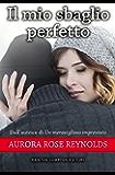 Il mio sbaglio perfetto (Until Series Vol. 2)