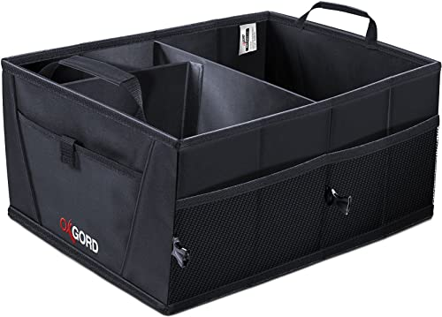 Trunk Organizer by OxGord