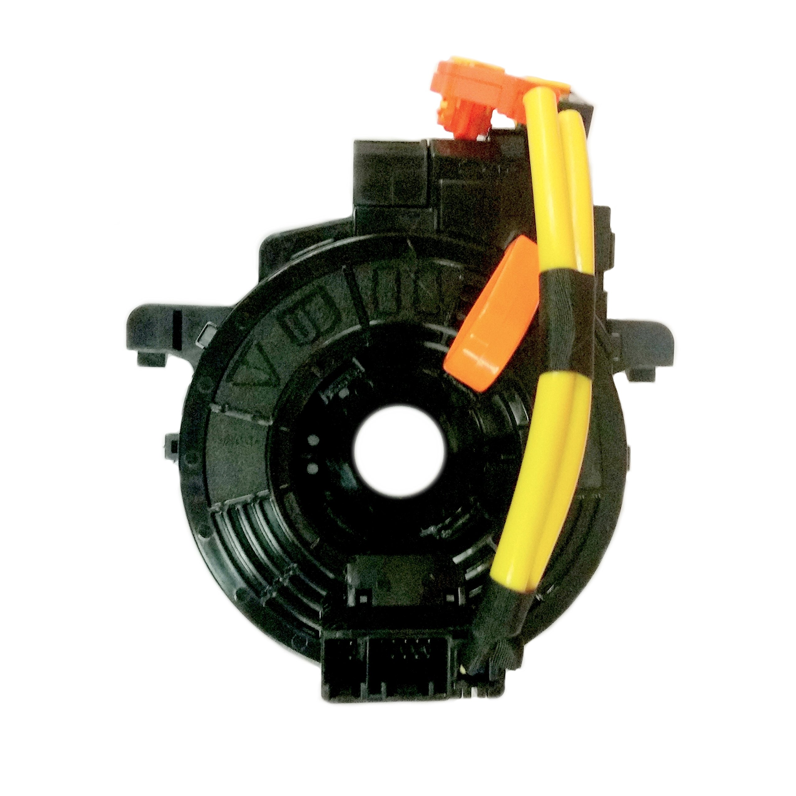Replacement part Toyota Spiral Cable Sub Assembly by Toyota